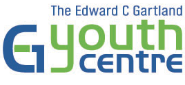 The C. Gartland Youth Center