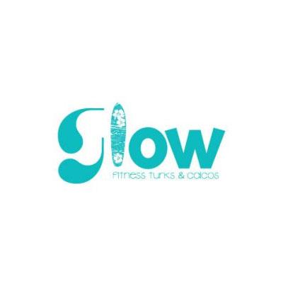 Flow Fitness & Yoga